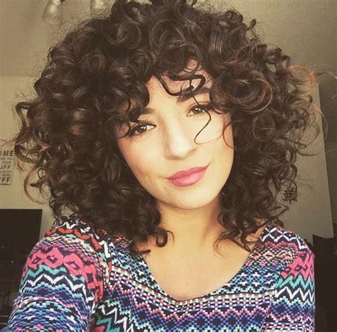 short curly haircuts ideas  pinterest short