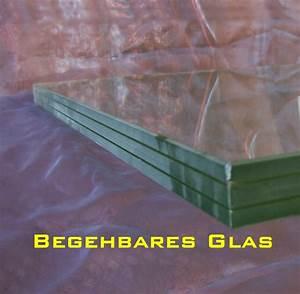 Glas Online Nach Maß : begehbares glas nach ma gefertigt online kaufen ebay ~ Bigdaddyawards.com Haus und Dekorationen