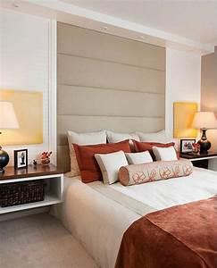 Schlafzimmer Gestalten Feng Shui : die besten 25 feng shui schlafzimmer ideen auf pinterest feng shui bett feng shui ~ Markanthonyermac.com Haus und Dekorationen