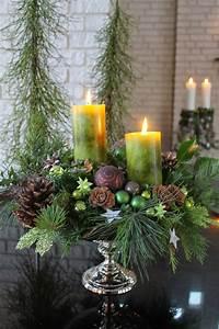 Wohnung Weihnachtlich Dekorieren : tulpen mit weidenk tzchen im glas wohnung pinterest tulpe avec bodenvase weihnachtlich ~ Buech-reservation.com Haus und Dekorationen