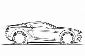 V8 Mustang Engine Wallpaper, V8, Free Engine Image For ...