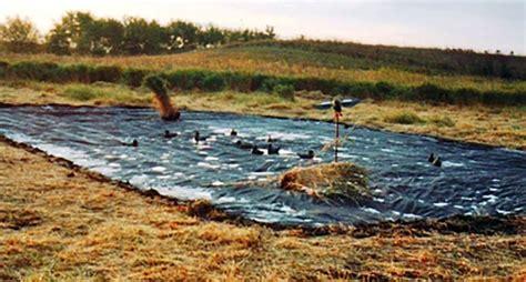 diy floating tv stand the diy duck decoy pond