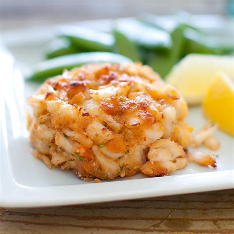 maryland crab cakes cooks country