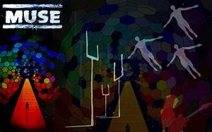 Muse Wallpaper (39 Wallpapers) – Adorable Wallpapers