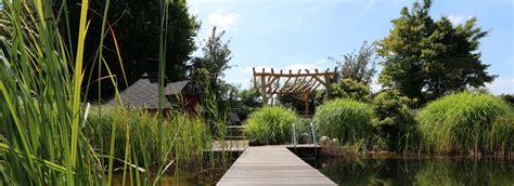 Garten Landschaftsbau Rösrath by Garten Und Landschaftsbau Christoph Hundt Overath