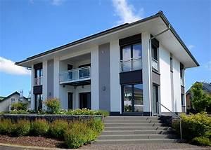 Www Elk Fertighaus De : stadtvilla frankfurt frankfurt opti haus fertighaus gmbh musterhaus online ~ Markanthonyermac.com Haus und Dekorationen