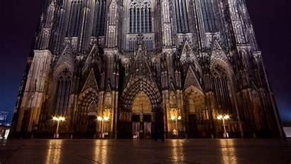 Gothic Wallpapers Architecture Desktop Backgrounds 1080p Cave