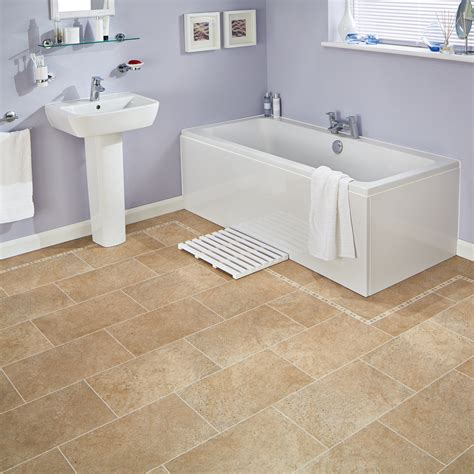 bathroom flooring ideas   home karndean australia