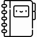 Diary Icons Freepik Designed During Icon Drug
