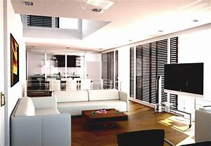 Simple Interior Design Indian Flats Wardrobe Designs From ...
