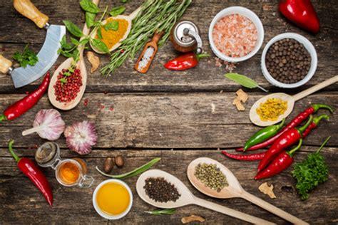 image atelier cuisine o douce nature atelier cuisine des s e n s