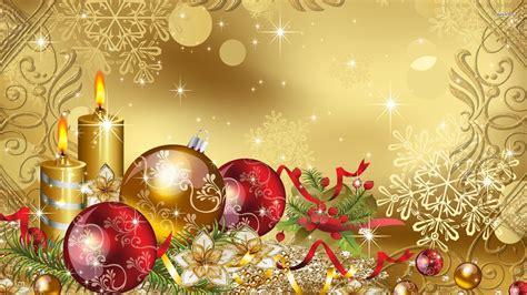 christmas ornament wallpapers hd pixelstalknet