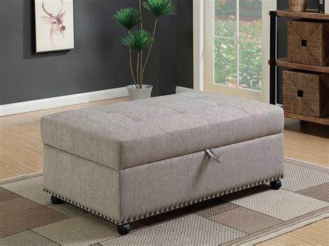 ottoman twin bed sleeper sleeper ottoman co338 sofa beds