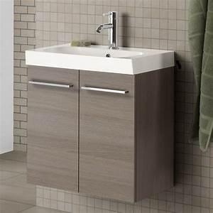 Waschtisch 40 Cm Tief Mit Unterschrank : waschtisch mit unterschrank 60 x 40 haus ideen ~ Bigdaddyawards.com Haus und Dekorationen