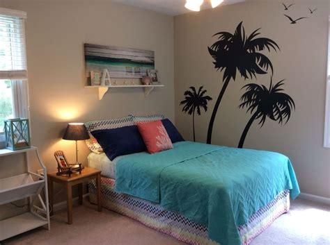 Best 20+ Teen Beach Room Ideas On Pinterest