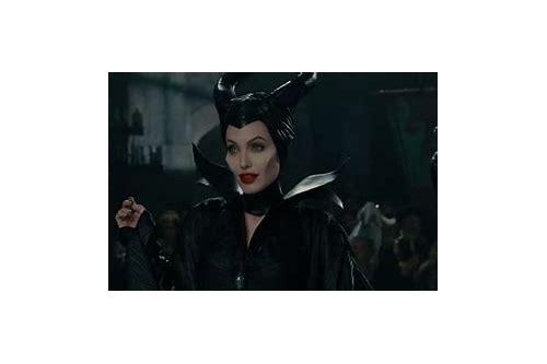 Maleficent movie download 480p :: mistnasinpe