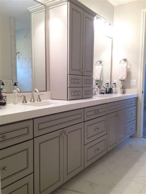 Long Bathroom Vanity Thin Extra 48 Light Lights