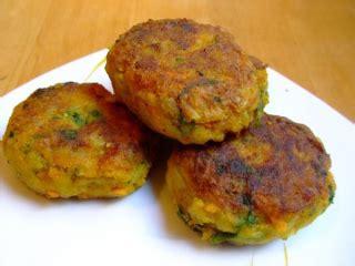 recette de cuisine tunisienne recette kefta tunisienne