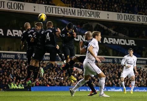 English Premier League Game Week 14:Man Utd confident ...