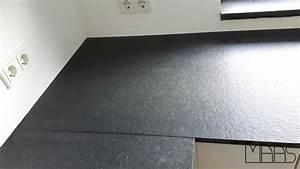 Granit Nero Assoluto : k ln nero assoluto zimbabwe granit arbeitsplatten und wischleisten ~ Frokenaadalensverden.com Haus und Dekorationen