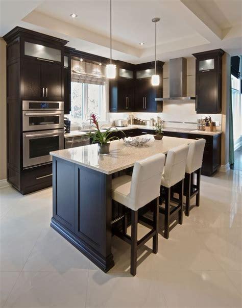 meuble de cuisine sur mesure idée relooking cuisine meubles de cuisine sur mesure