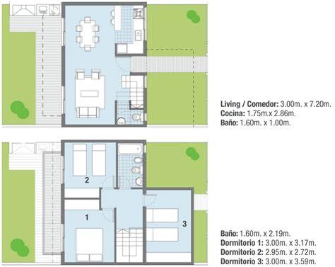 construir casa planos para construir una casa planos de casas modernas