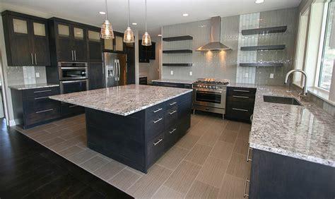 glass tiles for kitchen backsplashes cool 70 glass tile kitchen 2017 design ideas of 2017