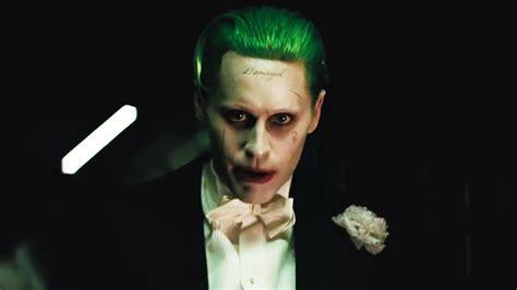 Joker Wallpapers Squad