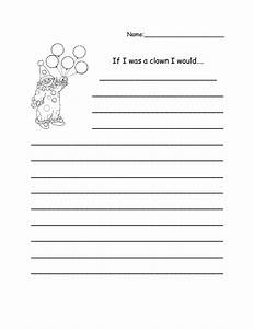 14 Best Images of Worksheets Descriptive Writing Prompts ...