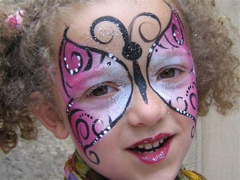 kinderschminken vorlagen kinderschminken kinderkiste kinderanimation kinderschminken kinder event