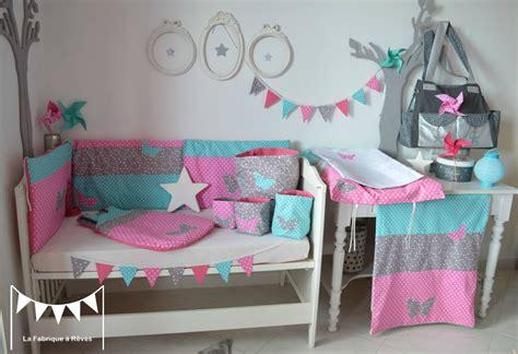 chambre bébé jaune deco chambre bebe fille gris collection et chambre