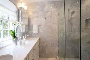 A Review Of Small Bathroom Remodel Before And After Layout