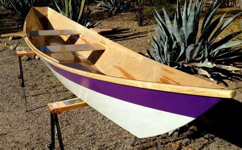 boat  hope  build stitch  glue