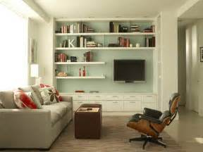 livingroom shelves furniture floating shelves ikea for living room dvd