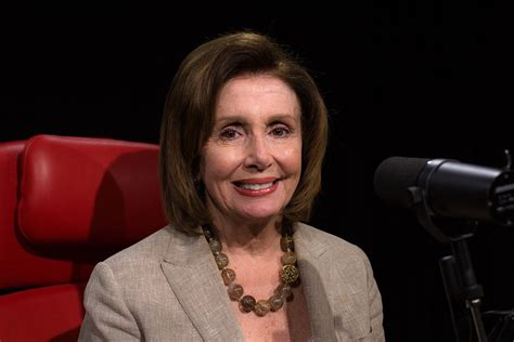 rep nancy pelosi  guarantee  trump wont