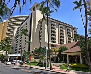 Halekulani Hotel Wikipedia