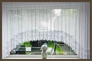 Moderne Gardinen Für Große Fenster : moderne gardinen f r blumenfenster inspiration design raum und m bel f r ihre ~ Sanjose-hotels-ca.com Haus und Dekorationen