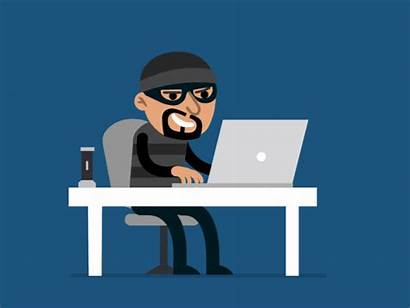 Hacking Spam Cyber Security Computer Cybercrime Hacker