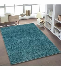 Hochflor Teppich Ikea : teppich hochflor trkis awesome shaggy hochflor langflor teppich sky einfarbig in trkis bild ~ Frokenaadalensverden.com Haus und Dekorationen