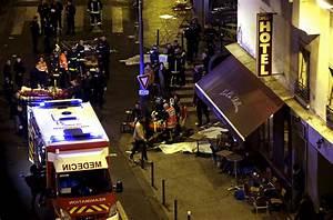 France Suede 13 Novembre 2016 : attentats de paris 129 morts et 352 bless s minimum soci t politique soci t ~ Medecine-chirurgie-esthetiques.com Avis de Voitures