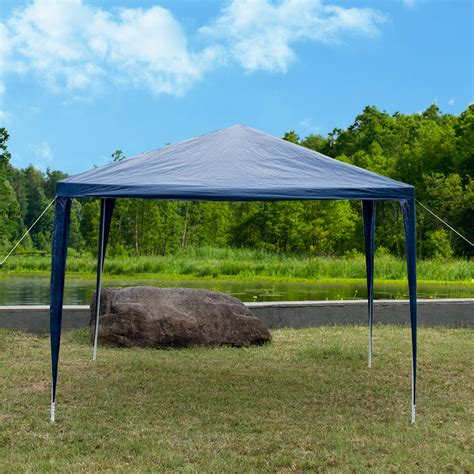 gazebo canopy walmart charming ez  tents  outdoor