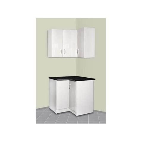 meuble de cuisine angle bas meuble de cuisine d angle bas cuisinez pour maigrir