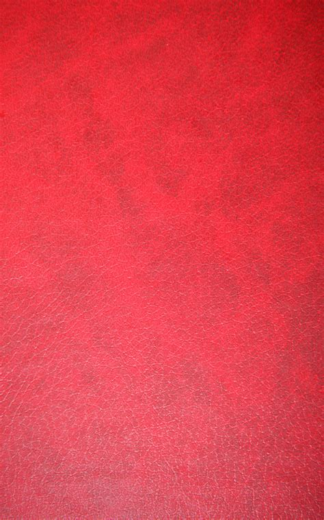 Free photo: Red background Detail Material Purple
