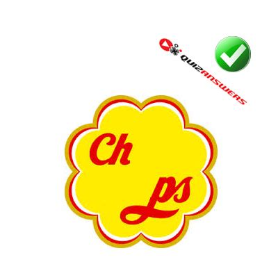 Logo Quiz by Bubble Answers Level 6