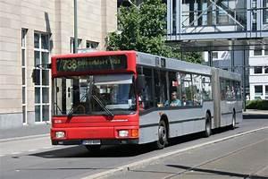Rheinbahn Düsseldorf Hbf : rheinbahn 8239 d zz 8239 bus ~ Orissabook.com Haus und Dekorationen