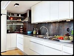 simple interior design ideas for kitchens simple interior With simple interior design for kitchen