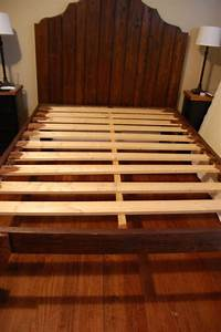 How to Build a Wooden Bed Frame: 22 Interesting Ways