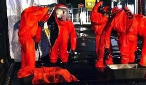 Mietvertrag Zwei Mieter Einer Zieht Aus : gro einsatz giftige gaswolke zieht ber bretten ~ Lizthompson.info Haus und Dekorationen