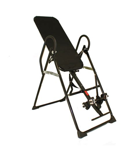inversion table weight limit bb3200 betterback inversion table jobri