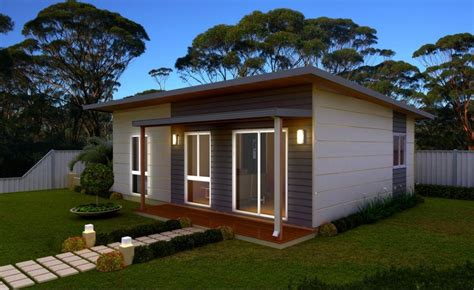 custom house builder cost of building a flat in australia serviceseeking